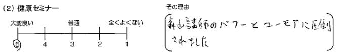 スクリーンショット 2015-05-06 14.51.58