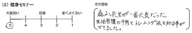 スクリーンショット 2015-05-06 14.52.56